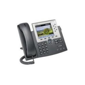 Cisco 7965G IP - Ricondizionato Sistema Telefonico Cisco
