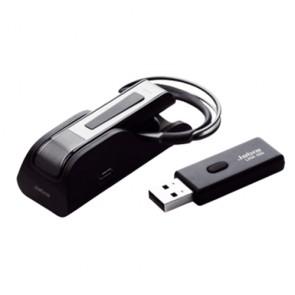 Jabra GO 6430 Bluetooth Headset