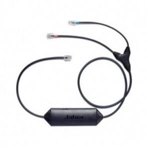 Jabra Link 14201-41 EHS Adaptor for Cisco