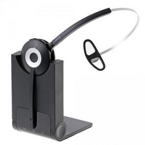 Jabra PRO 925 Mono Doppia connessione: telefono fisso (RJ) e mobile