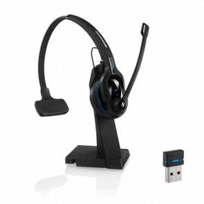 Sennheiser MB Pro 1 Auricolare Bluetooth per cellulari