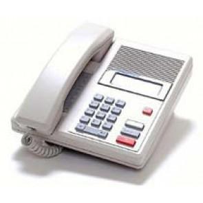 Meridian Norstar M7100 Phone - Ricondizionato - Nero