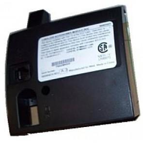Mitel 5300 Series DECT Module