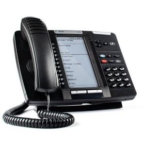 Mitel 5320e IP Telefono Di Sistema