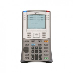 Nortel 1150E IP Phone - NTYS06AAE6