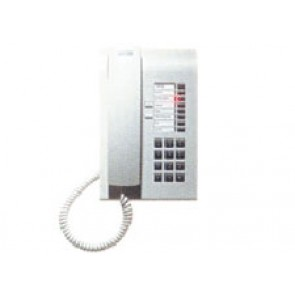 Siemens Optiset E Basic Phone - Refurbished - Artic White