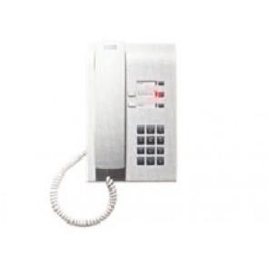 Telefono Siemens Optiset E Entry - Ricondizionato - Bianco