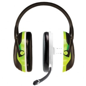 3M™ Peltor™ X Series Wireless Communication Earmuff Accessory