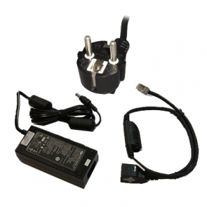 Unità di alimentazione elettrica Polycom SoundStation IP6000 SIP