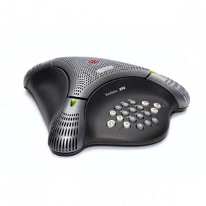 Telefono Polycom VoiceStation 300 Audioconferenza