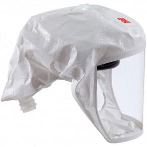 Cappuccio per respiratore entry-level 3M ™ Versaflo ™ S-133L serie S