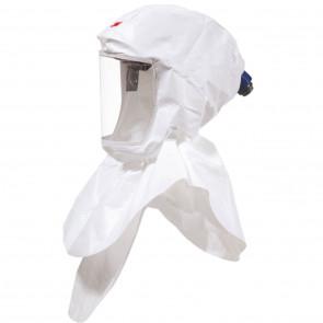 Cappuccio respiratore 3M Versaflo S-657 serie S