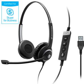 Sennheiser CIRCLE SC260 USB II