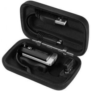 Sennheiser PRESENCE UC MS Bluetooth Headset