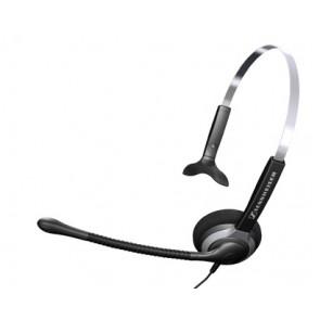 Sennheiser SH230 headset