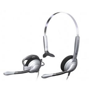 Sennheiser SH320 headset