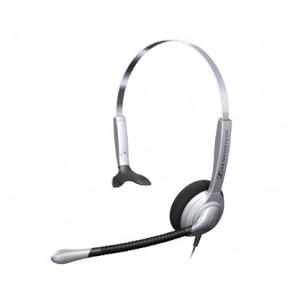 Sennheiser SH330 headset