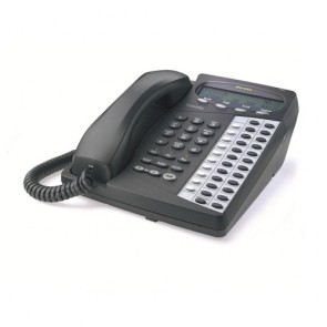 Toshiba DKT 3524F-SD Telephone - Refurbished