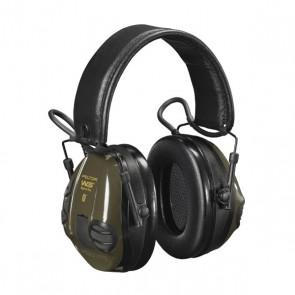 Cuffie Peltor SportTac WS Bluetooth