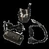 Polycom SoundStation IP7000 SIP Power Supply Unit