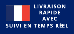 Livraison Rapide