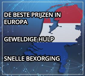 Beste in Europa