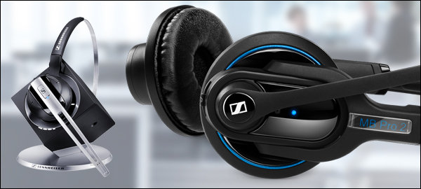 Casques de Best4Systems
