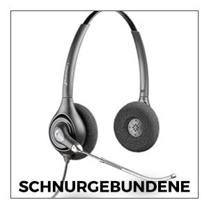 Kopfhörer Schnurgebundene