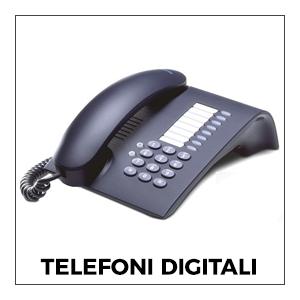 Telefoni Digitali