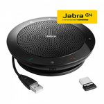 Jabra Speak 510 Plus USB- und Bluetooth®-Freisprechlösung